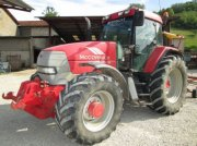 McCormick MTX 150 Тракторы