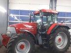 Traktor des Typs McCormick MTX 150 in Stuhr