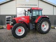 Traktor a típus McCormick MTX 155, Gebrauchtmaschine ekkor: Lintrup