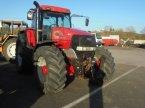 Traktor del tipo McCormick MTX 200 en Logroño la Rioja