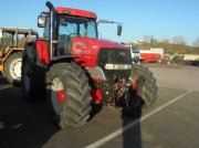 McCormick MTX 200 Traktor