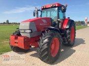 Traktor des Typs McCormick MTX 200, Gebrauchtmaschine in Oyten