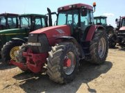 McCormick MTX140 Тракторы