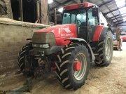 McCormick MTX185 Тракторы