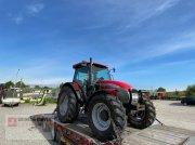 Traktor des Typs McCormick T MAX 100, Gebrauchtmaschine in Gottenheim