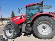 Traktor del tipo McCormick TTX 190 M, Gebrauchtmaschine en Chauvoncourt