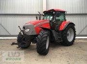 McCormick TTX 190 Xtra Speed Трактор