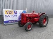 Traktor del tipo McCormick WD 9, Gebrauchtmaschine en Deurne