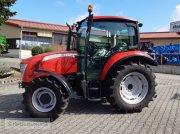 Traktor a típus McCormick X 4.35, Gebrauchtmaschine ekkor: Ortenburg