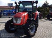 McCormick X 4.35 Traktor