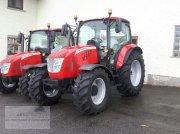 McCormick X 5.35 Traktor