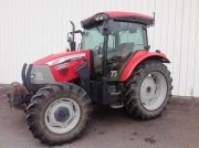 Traktor a típus McCormick x 60.20, Gebrauchtmaschine ekkor: St Ouen la rouerie