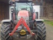 McCormick X 60.50 Traktor