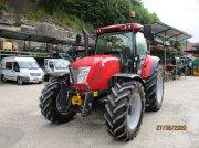 Traktor del tipo McCormick X 6.420 Vt, Ausstellungsmaschine en Helgisried
