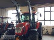 Traktor типа McCormick x 6.440, Gebrauchtmaschine в Ortenburg