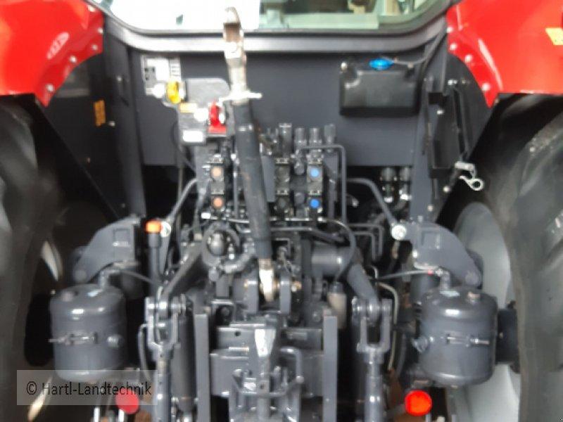 Traktor des Typs McCormick x 6.440, Gebrauchtmaschine in Ortenburg (Bild 4)
