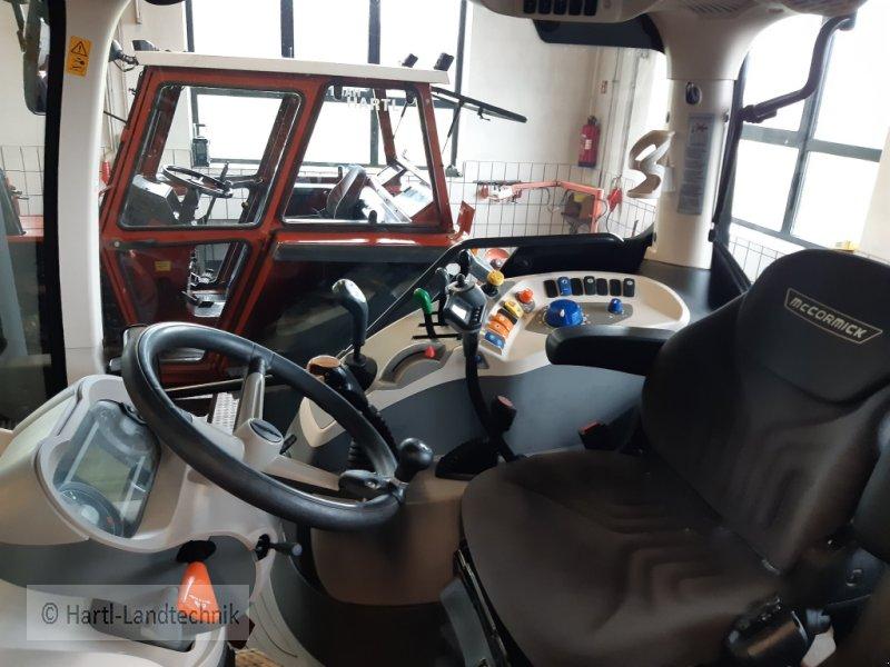 Traktor des Typs McCormick x 6.440, Gebrauchtmaschine in Ortenburg (Bild 5)