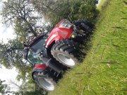 Traktor del tipo McCormick x 7.670 VT, Gebrauchtmaschine en Ortenburg
