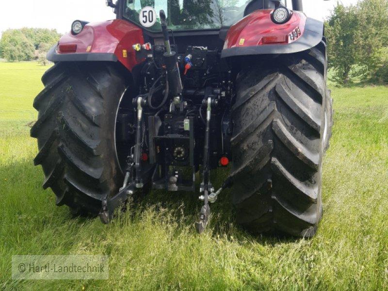 Traktor des Typs McCormick x 7.670 VT, Gebrauchtmaschine in Ortenburg (Bild 5)