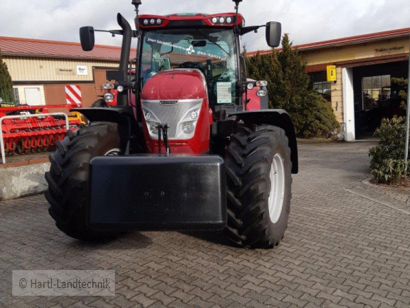 Traktor des Typs McCormick x 7.670VT, Neumaschine in Ortenburg (Bild 1)
