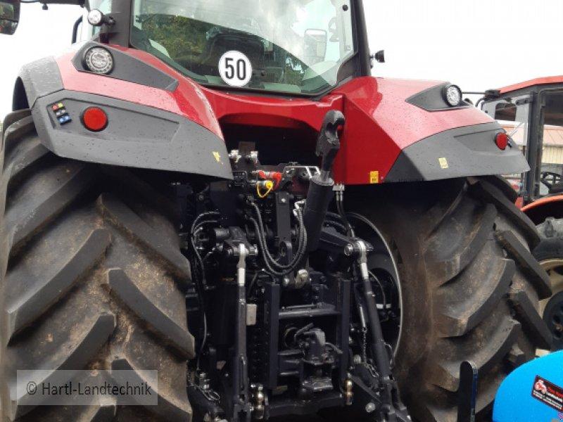 Traktor des Typs McCormick X 8.680, Gebrauchtmaschine in Ortenburg (Bild 3)