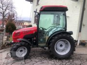 McCormick X2,30 Traktor