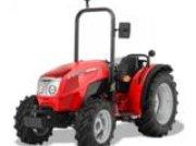 Traktor a típus McCormick X2.20 MR, Gebrauchtmaschine ekkor: avranches