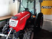 Traktor del tipo McCormick x2.30, Neumaschine en Ortenburg