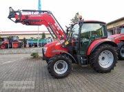 Traktor del tipo McCormick x4.30, Neumaschine en Ortenburg