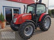 Traktor des Typs McCormick X4.60, Neumaschine in Alfdorf-Rienharz