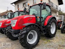 McCormick X5,35 Tractor