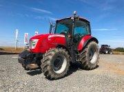 McCormick X5.20 PP Traktor