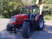 Traktor des Typs McCormick X5.40, Neumaschine in Dahlem-Kronenburg