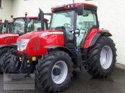 Traktor del tipo McCormick X6.420 LS, Neumaschine en Regen