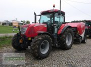 Traktor a típus McCormick X6.430 LS MAX130PS, Gebrauchtmaschine ekkor: Neusalza -Spremberg