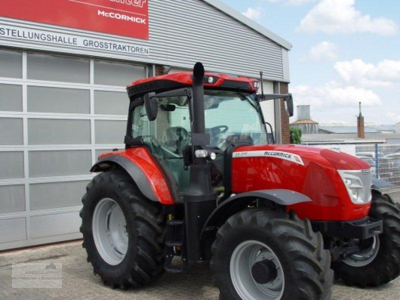 Traktor типа McCormick X6.440 LS, Neumaschine в Lorup (Фотография 1)