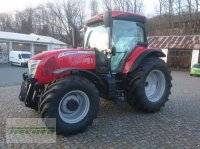 McCormick X6.440 LS Traktor