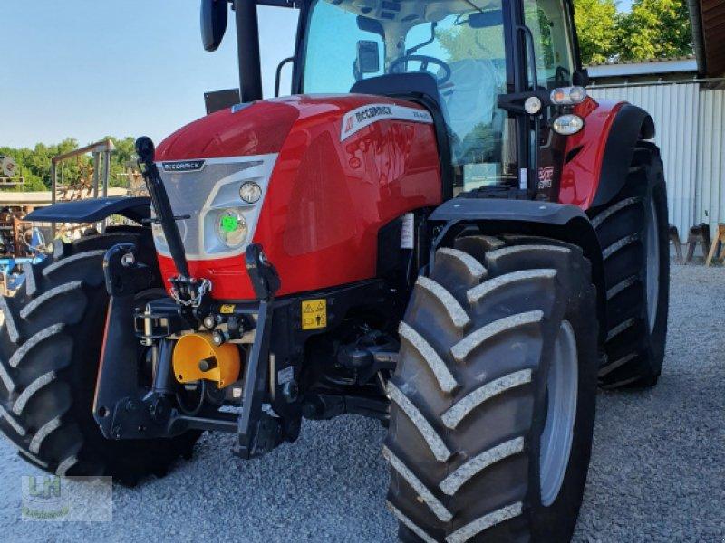 Traktor типа McCormick X6.440 VT-Drive, Neumaschine в Aresing (Фотография 1)