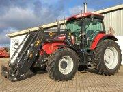 Traktor a típus McCormick X6.470, Gebrauchtmaschine ekkor: Østbirk