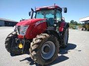 Traktor a típus McCormick X7 650, Gebrauchtmaschine ekkor: Gueret