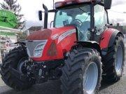 Traktor a típus McCormick X7.450 VT DRIVE, Gebrauchtmaschine ekkor: avranches