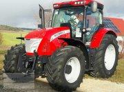 Traktor del tipo McCormick X7.450 VT-Drive, Neumaschine en Gunzenhausen