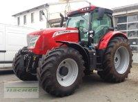 McCormick X7.670 VT - Drive MAX 195 PS Traktor