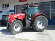 McCormick X7.670 Traktor
