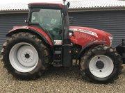 Traktor a típus McCormick X7.690 P6 Premium DEMO model til omgående levering., Gebrauchtmaschine ekkor: Grenaa
