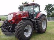 Traktor del tipo McCormick X8.680 VT-Drive, Neumaschine en Lorup