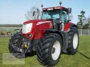 Traktor del tipo McCormick X8.680 VT-Drive, Gebrauchtmaschine en Lorup