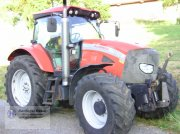 McCormick XTX 145 M Traktor