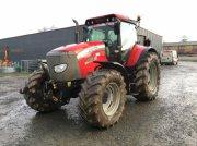Traktor a típus McCormick XTX 145, Gebrauchtmaschine ekkor: L'ABSIE