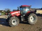Traktor du type McCormick XTX 145 en PASSAIS LA CONCEPTIO